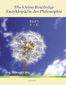 Routledge Enzyklopädie