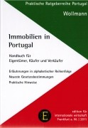 Wollmann: Immobilien in Portugal