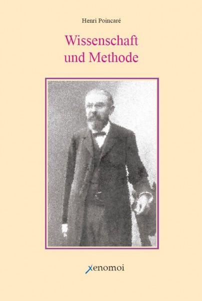 Henri Poincaré: Wissenschaft und Methode