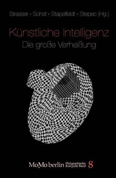 Künstliche Intelligenz - Die große Verheißung